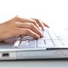 Digital Literacies information sources