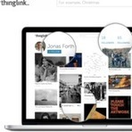 How to Create a ThingLink | Apps | Scoop.it