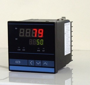 PID Temperature Controller – A Good Choic | Business | Scoop.it