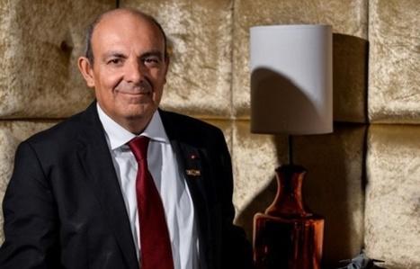Dassault envisage de transférer « plusieurs centaines de salariés » à Bordeaux | Aéronautique-Spatial-Défense à Bordeaux et en Gironde | Scoop.it