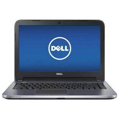 Dell Inspiron I14RM-3750SLV Review | Laptop Reviews | Scoop.it