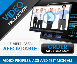 Video Production Services CA | Video Production Company | StarNet Solutions | Website Design California | Scoop.it