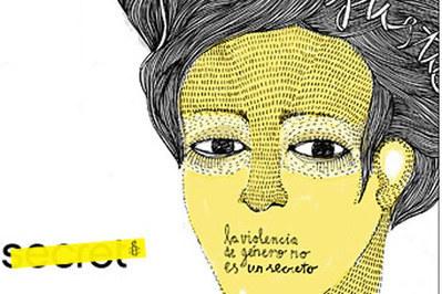 19 #Cortometrajes contra la #ViolenciaDeGénero | Recull de recursos TiC de Ciències de la Naturalesa | Scoop.it