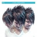 """[ALBUM] BT - """"A Song Across Wires"""" (Preview) - 