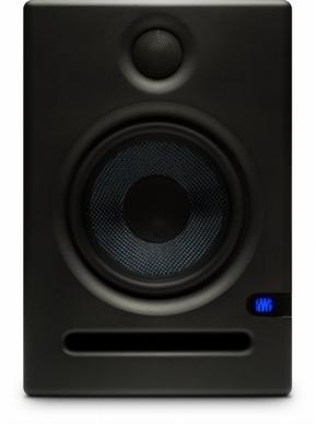 PreSonus Announces Eris-Series Studio Monitors   Omereyon Omatseye   Scoop.it