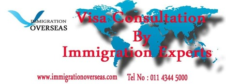 Easy Australian Visa With Immigration Overseas | Immigration Overseas | Scoop.it