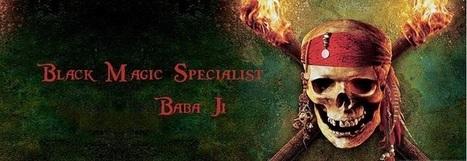 Black magic for vashikaran | Vashikaran Black Magic India | Scoop.it
