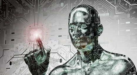 [Étude]Les 5 innovations technologiques qui changeront le monde d'ici 2021 | 2025, 2030, 2050 | Scoop.it