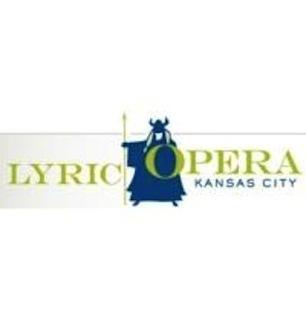 Lyric Opera of Kansas City to Host Summer Opera Camp   Broadway World   OffStage   Scoop.it