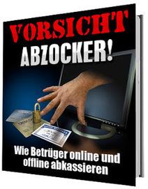 eBook Shop Austria: Vorsicht Abzocke! | eBook Shop | Scoop.it