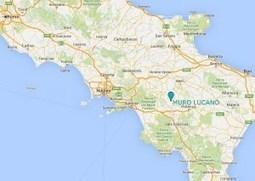 M comme Muro Lucano | Généal'italie | Scoop.it