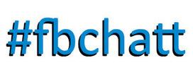 re:flexbloggen: Nytt på Twitter: #fbchatt   Folkbildning på nätet   Scoop.it