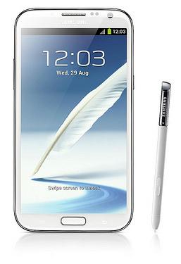 Numérique : Samsung ouvre sa librairie | Nouveaux modèles et nouveaux usages | Scoop.it