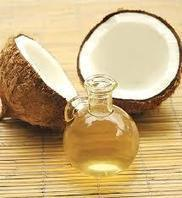 5 AWESOME HEALTH BENEFITS OF COCONUT OIL - News - Bubblews | Useful Health Information | Scoop.it