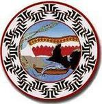 The Yurok Tribe | Native Americans | Scoop.it