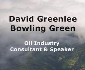 David Greenlee Bowling Green Blog | David Greenlee Bowling Green | Scoop.it