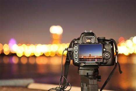 Los mejores recursos online para fotógrafos - Haciendofotos.com | El rincón de mferna | Scoop.it