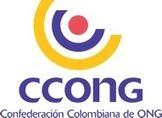 TALLER DE PLANIFICACIÓN Y EVALUACIÓN DE PROYECTOS PARA ONG | CCONG :: Confederación Colombiana de ONG | ABP+TIC 3 | Scoop.it