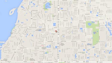 Scotto Plumbing Services Inc | Home | Scoop.it