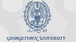 Reinvent the University for the Whole Person Series   GWTNext -GLOBAL WORKFORCE TRANSFORMATION - PAVING THE TRAIL TO THE FUTURE.   Scoop.it