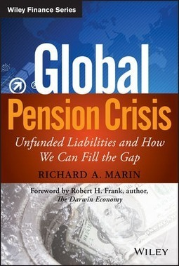 Surviving the Global Pension Crisis | Bounded Rationality and Beyond | Scoop.it