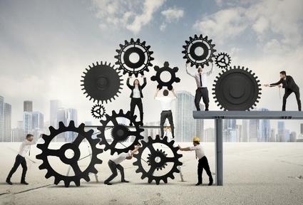 Le client, ce grand oublié des processus internes - Le blog de la relation client | PME Collaborative Orientée Client | Scoop.it