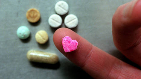 Global drug survey to rank Australian use | Alcohol & other drug issues in the media | Scoop.it