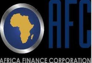 Signature à Abidjan de l'accord BCP et AFC pour financer les infrastructures | Agroalimentaire des Pays du Sud | Scoop.it