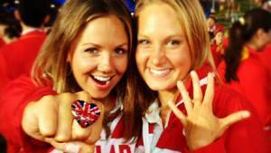 Canadian Olympic Committee takes gold in social media | PR examples | Scoop.it
