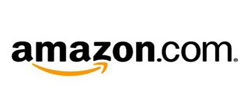 Amazon's Social Rebirth ScentTrail Marketing | Curation Revolution | Scoop.it