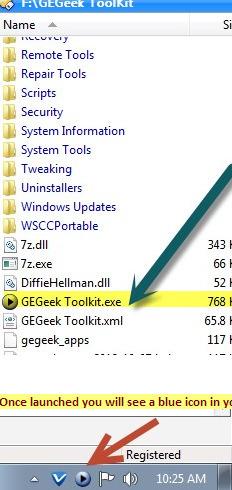 La boite à outils du bidouilleur   Outils perso 2.0   Scoop.it