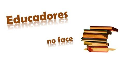 Educadores: Download GRATUITO | Dicionário do Pensamento Marxista | Tom Bottomore | Philosophie.com | Scoop.it