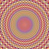 Ipnosi e psicoterapia