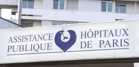 Les Hôpitaux de Paris veulent tester le télétravail | La Gestion de Carrière | Scoop.it