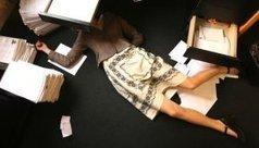 Rischi da Stress Lavoro-Correlato ( SLC ) | FABBRICA DELLE PROFESSIONI | Rischi da Stress Lavoro-Correlato ( SLC ) | Scoop.it