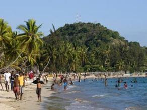 Place au développement du tourisme communautaire - Madagascar | Voyage - Tourisme responsable | Scoop.it
