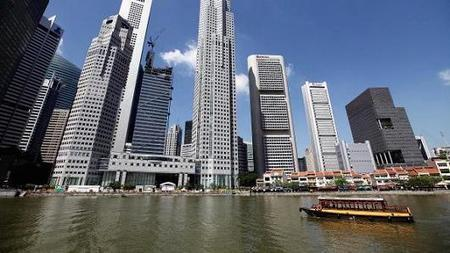 How the start-up scene in Singapore is changing | Entrepreneurship in the World | Scoop.it