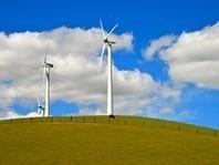 Energies renouvelables : diversité et originalité des modes d'exploitation | Innovations - Energies vertes | Scoop.it