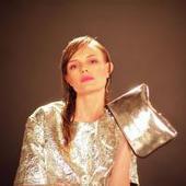 Topshop x Kate, H&M x Isabel Marant, Kenzo, Rihanna : le meilleur ... | Les collaborations entre créateurs et marques low cost | Scoop.it