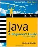 - Java: A Beginner's Guide, 4th edition download - Java | Centos 6 Java | Scoop.it