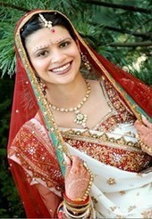 Sakhi beauty - Professional Airbrush makeup artist in NJ - central jersey creative services - backpage.com   Indian Wedding Hair and Makeup in Parlin, NJ - SakhiBeauty   Scoop.it