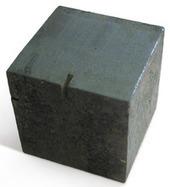 Forensics reveals uranium's past | Nuclear Physics | Scoop.it