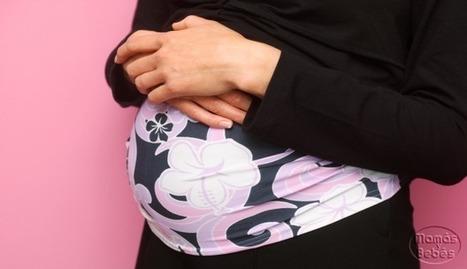 Formas de acelerar tu trabajo de parto   Mamás y Bebés   Pediatría y neonatología. Noticias y novedades sobre los recién nacidos y su mundo.   Scoop.it