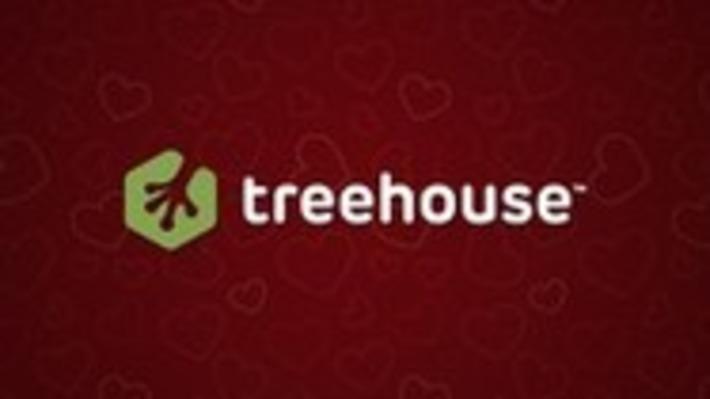 You + Me ...| Sitting in a Treehouse, L-E-A-R-N-I-N-G, ) | Machinimania | Scoop.it