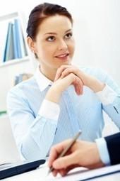 OK, You Can Talk, But Can You Also LISTEN?! | Personal Branding Blog - Dan Schawbel | Business Coaching | Scoop.it
