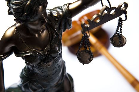 Thinking About being Lawyer is Not a Bad Idea | Chargebackers | Scoop.it