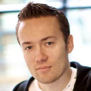 Server-generated JavaScript Responses by David of 37signals | Tech Picks | Scoop.it