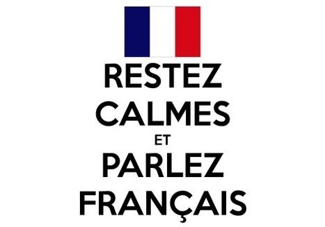 Vidéo pour apprendre le français en québécois (... | Français Langue Etrangère et Technologies | Scoop.it