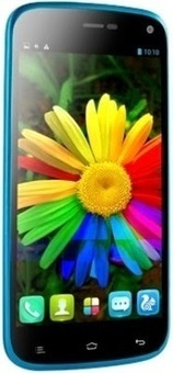 Specifications of Gionee Elife E3 ~ Latest Technology Gadgets News | Smart Watch | Scoop.it