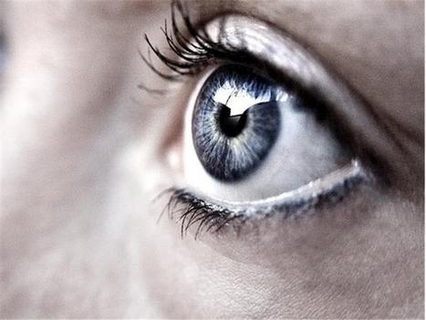 Study Reveals Human Super Sense That Can Detect 'Third Property Of Light' - Tech Times | Ocular Studies | Scoop.it